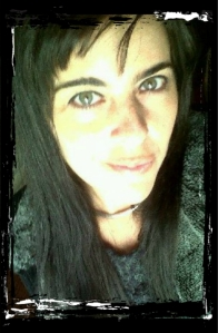 BeFunky_marcela 4.jpg